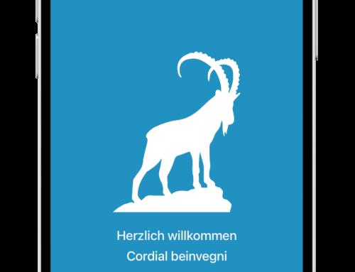 Wörterbuch Sursilvan – Dicziunari Romanisch