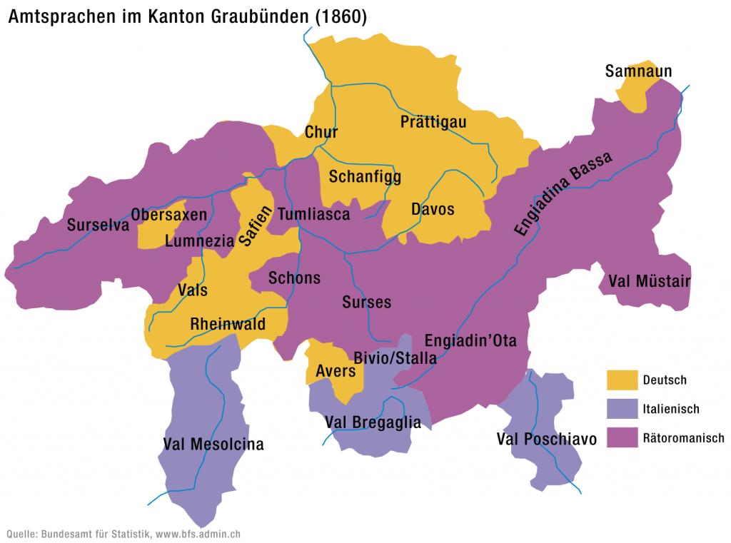 Mehrheitssprachen_GR_1860