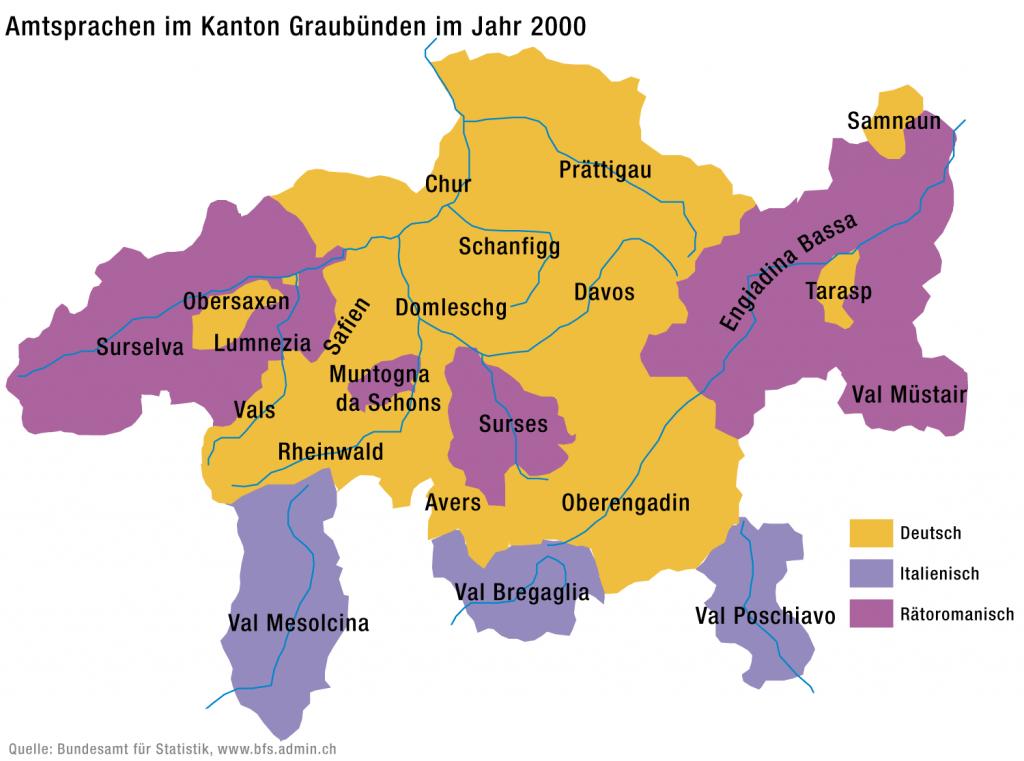 Mehrheitssprachen_GR_2000